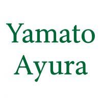 ヤマトアユーラ