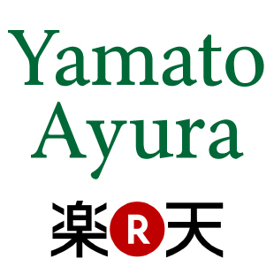 Yamato Ayura 楽天市場店