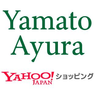 Yamato Ayura Yahooショッピング店