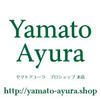 ヤマトアユーラプロショップ